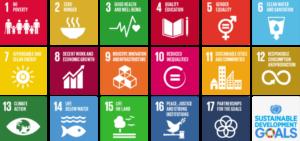 Vastutustundliku-Ettevõtluse-Foorum-säästva arengu eesmärgid